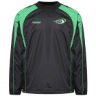 Derby Rugby CLEARANCE Drill Top