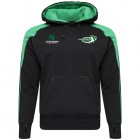 Derby City Pro CLEARANCE Rugby Hoodie