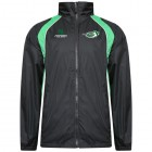 Derby Rugby CLEARANCE Training Jacket