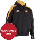 Canton CLEARANCE Pro Hoodie