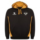 Shipston Rugby College Hoodie